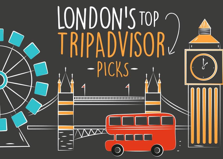 Tripadvisor London